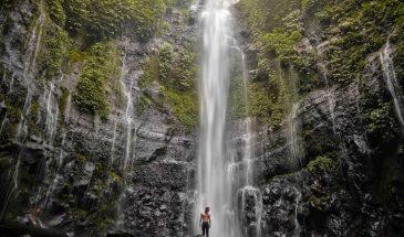 Semarang Nature Highlights